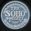 Page link: Soho Festival